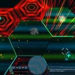 Скриншот A.I. Space Corps – Изображение 7
