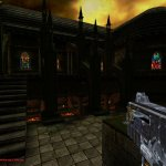 Скриншот Warhammer 40,000: Agents of Death – Изображение 7