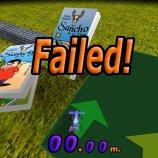 Скриншот MiniOne Racing