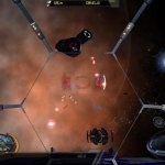 Скриншот X³: Reunion – Изображение 174