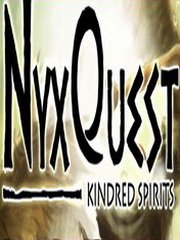 Обложка NixQuest: Kindred Spirits