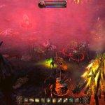 Скриншот Legends of Dawn – Изображение 7