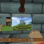 Скриншот Block World – Изображение 12