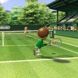 Скриншот Wii Sports – Изображение 10