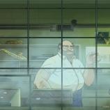 Скриншот Splitmind