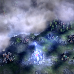 Скриншот Eador: Masters of the Broken World – Изображение 29