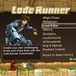Скриншот Lode Runner (2009) – Изображение 9