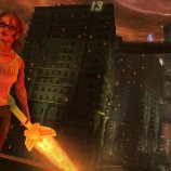 Скриншот Saints Row: Gat Out of Hell – Изображение 4