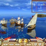 Скриншот Великая морская баталия – Изображение 1