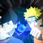 Скриншот Naruto Shippuden: Ultimate Ninja Storm Revolution – Изображение 9
