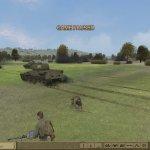 Скриншот Theatre of War (2007) – Изображение 29