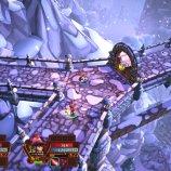 Скриншот AereA – Изображение 4