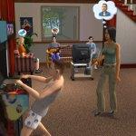 Скриншот The Sims 2: University – Изображение 19