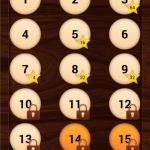 Скриншот Эврика! - логические задачи – Изображение 1