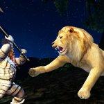 Скриншот Dungeons & Dragons Online – Изображение 136