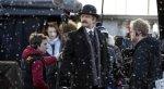 Спешиал «Шерлока» будет посвящен Холмсу и Ватсону викторианской эры - Изображение 3