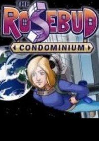 The Rosebud Condominium – фото обложки игры