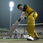 Скриншот Cricket 2005 – Изображение 18