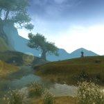 Скриншот Heroes of Three Kingdoms – Изображение 10