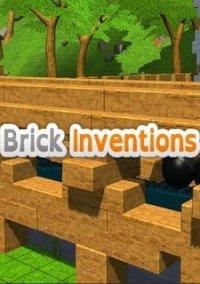 Обложка Brick Inventions