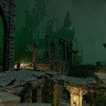Скриншот Warhammer: End Times – Vermintide  – Изображение 64