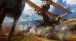 Арты Battlefield 1 можно разглядывать вечно - Изображение 3
