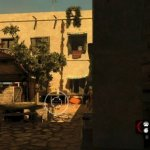 Скриншот Blackwater Kinect – Изображение 7