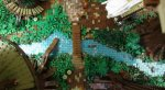 Фанат Star Wars построил собственную деревню эвоков. - Изображение 4