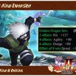 Скриншот Pockie Ninja – Изображение 2