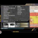 Скриншот UEFA Euro 2004 – Изображение 30