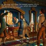Скриншот Sid Meier's Pirates! (2004) – Изображение 75