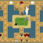 Скриншот Telepath Psy Arena 2 – Изображение 2