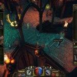 Скриншот The Incredible Adventures of Van Helsing – Изображение 8