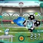 Скриншот Pokémon Y – Изображение 10