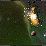 Скриншот Exit (2004)