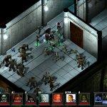 Скриншот The Temple of Elemental Evil: A Classic Greyhawk Adventure – Изображение 120