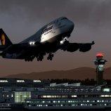 Скриншот Aerofly FS 2 – Изображение 5