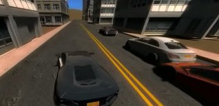 Crime Closer. Видео #1