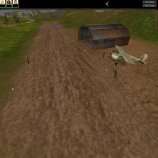 Скриншот Shadow Company: Left for Dead
