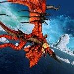 Скриншот Crimson Dragon – Изображение 25