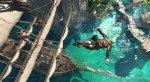 Эволюция Assassin's Creed - Изображение 60