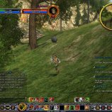 Скриншот The Lord Of The Rings Online: Shadow of Angmar