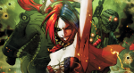 Marvel против DC: сражения в новостной ленте - Изображение 23