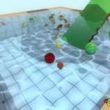 Скриншот SuperBalls (2008)