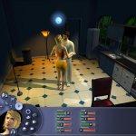 Скриншот Singles: Flirt Up Your Life! – Изображение 145