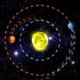Скриншот Solarix