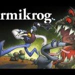 Скриншот Armikrog – Изображение 2