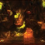 Скриншот Crystal Tales – Изображение 2