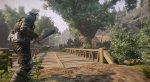 Мечи и джетпаки на новых скриншотах Elex от авторов «Готики» - Изображение 4