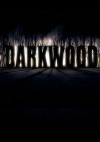 Обложка Darkwood